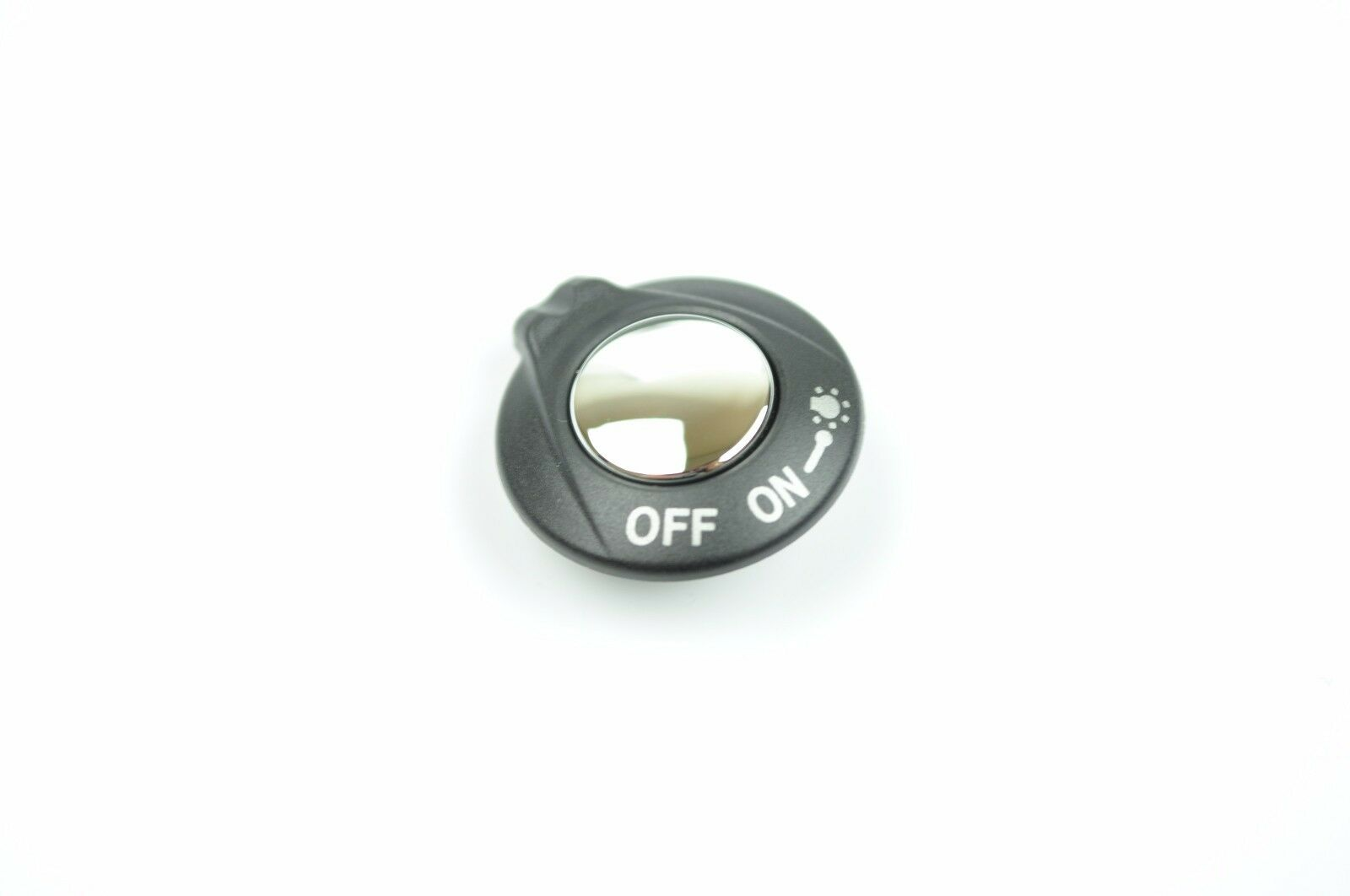 Nikon D90 Shutter Release Button With On/off Mode Replace...