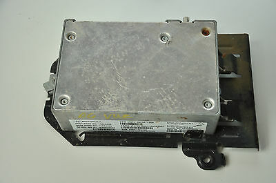 COMMUNICATION ECU ECM COMPUTER VUE  05 06 07 COMM ECU ONSTAR 15864006