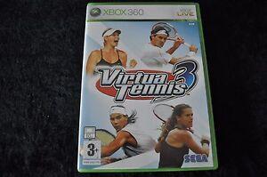 Virtua-Tennis-3-Xbox-360