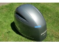 YAMAHA  OUTBOARD 200 HP TOP COWLING / HOOD / COVER  **Shipping Available**