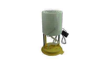 VW Fuel Tank Sender SEAL ONLY VW Beetle 1962 to 77 Ghia Bus T 3 Cork 113 919 133