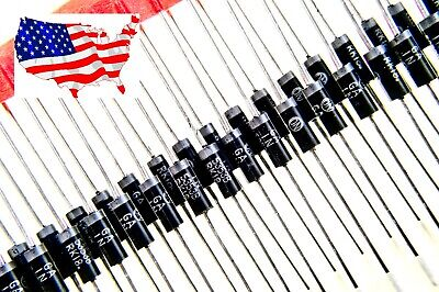 1n5353b 5 Pcs 5w 16v Zener Diode - From Usa