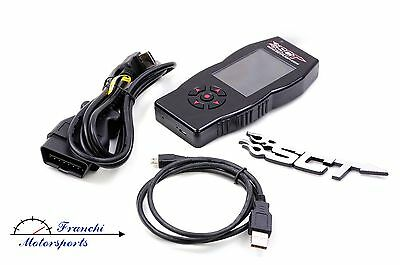 SCT X4 #7015 Programmer Tuner for 2003 - 2007 6.0 Ford F-250 / 350 Powerstroke