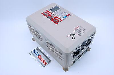 Yaskawa Cimr-g5e4015 General Purpose Inverter Pzo