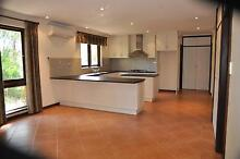 Spacious Family Roleystone Home Roleystone Armadale Area Preview
