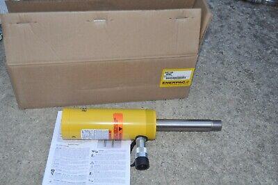 Enerpac Brc-106 Hydraulic Pull Cylinder New