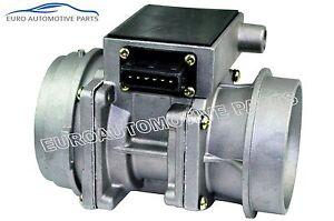 Air Flow Mass Meter Sensor For Land Rover Discovery 3.9 V8 (1993-1998) ERR5198