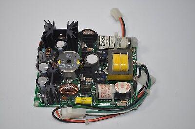 New Gilbarco Gasboy Cfn I Ii Console Power Supply Part C05423