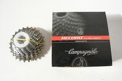 ICS swiss pedals dust caps fit shimano campagnolo super record gipiemme vintage