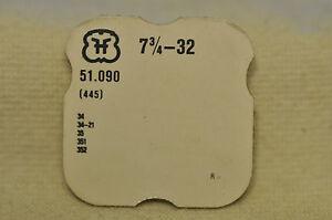 Ricambio-FHF-7-3-4-32