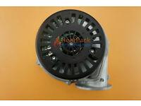 ALPHA InTec 26C 30C 34C /& 30GS 40GS  Diverter Valve Actuator Motor 1.028572