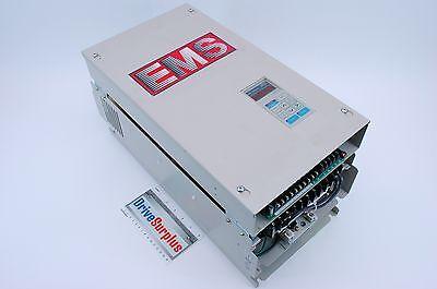 Yaskawa Cimr-g3m4011 General Purpose Inverter Pzo