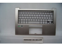 "Asus Zenbook UX31E Touch Pad Palmrest Silver 13GN8N2AM030-1 13N0-LYA0801 /""B/"""