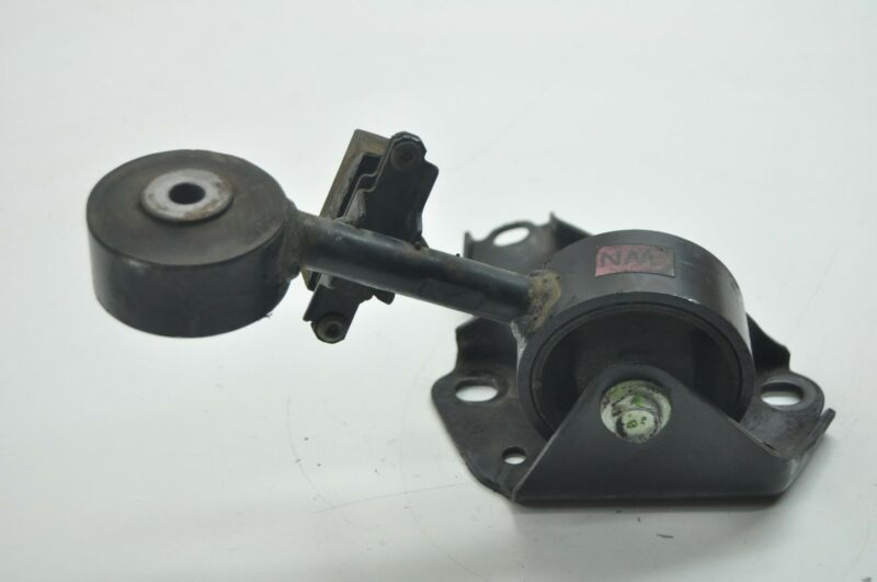 LEXUS RX300 2007 1MZ-FE RHD LEFT SIDE ENGINE MOUNT