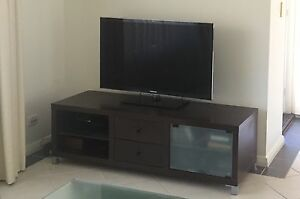 TV Cabinet and Coffee Table Maylands Bayswater Area Preview