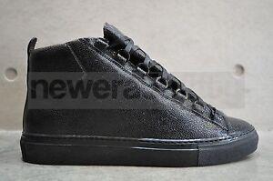 Balenciaga Sneakers Uomo