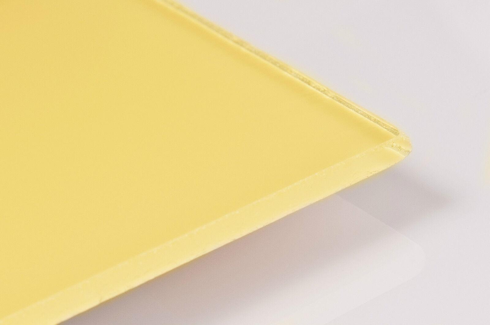 esg k chenr ckwand fliesenspiegel glas 6mm farbig lackiert. Black Bedroom Furniture Sets. Home Design Ideas