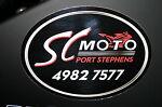 SC Moto Australia