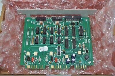 Refurbished Gasboy Pump Control Unit Pcu Board Pcb Part Cr5677 - C05677