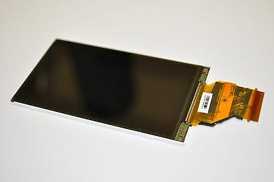 NEW LCD Display Screen for Sony A5000 Digital Camera Repair Part