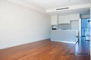 Bankstown, As New North Facing Apartment For Rent