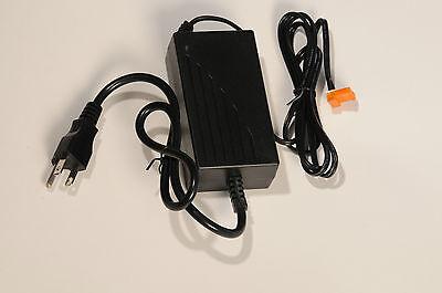 110 VOLT / 12VDC 5AMP AC ADAPTER FOR LIQUOR DISPENSER, SIDEBAR BEVERAGE 6500