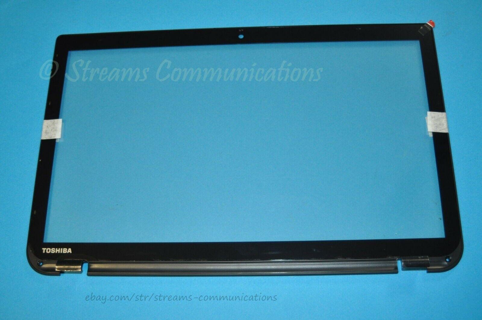 satellite s55dt a5130 laptop lcd touchscreen digitizer