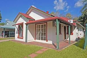 DELIGHTFUL THREE BEDROOM COTTAGE Gunn Palmerston Area Preview