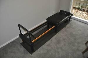 Aero Pilates XP610 Reformer
