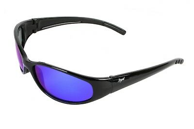FLOATING SUNGLASSES POLARIZED Fishing, Rowing & Water Sports Glasses That (Sunglasses That Float)