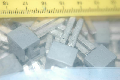 Wago 283-402 Standard For Use W283 Terminal Block Jumper New Lot Quantity-10