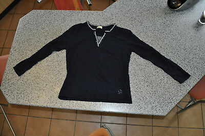 Dorabella Damenpullover Damen Pullover Grösse XL blau dunkelblau Viskose Blau Damen Pullover
