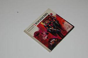 Kaczurbina Gorzechowska Na tym naszym Śląsku Polish book for children folklore - internet, Polska - Kaczurbina Gorzechowska Na tym naszym Śląsku Polish book for children folklore - internet, Polska
