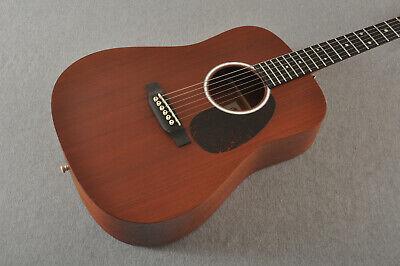 Martin Guitar Dreadnought Junior - Best Kids Acoustic Guitar For Children SAVE (Best Cheap Acoustic Guitar)