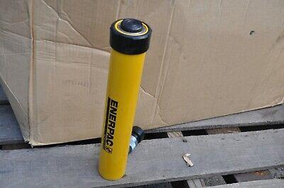 Enerpac Rc-1010 Hydraulic Cylinder 10 Ton 10 Inch Stroke New No Box