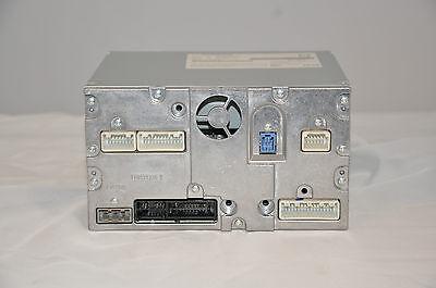 2591A-ZX77C Nissan Maxima CD Controller - NEW OEM!!! 2591AZX77C