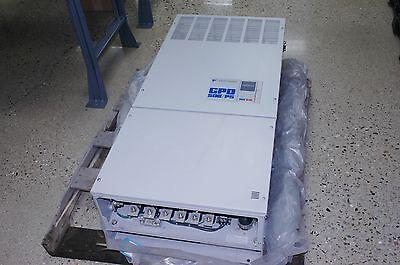 Yaskawa Cimr-p5m5090 General Purpose Inverter Pzo