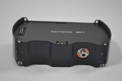 Ocean Optics Jaz Portable Spectrometer Module 339nm-1025nm Just Snap On And Go