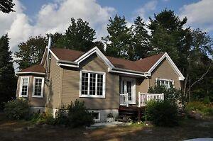 Maison - à vendre - Saint-Calixte - 19137400