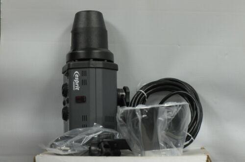 Bowens Esprit Gemini GM 500 Monolight Kit