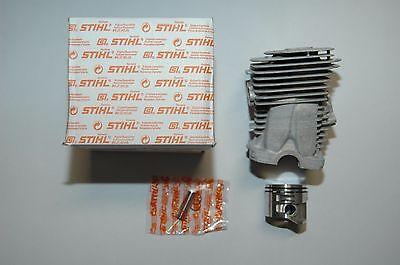 1140 Original Stihl 47 mm Zylinder Zylindersatz für Motorsäge MS 311 TYP1