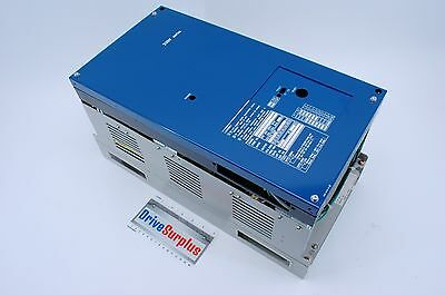 Yaskawa Cimr-11b.d07 General Purpose Inverter Pzo
