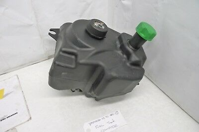 <em>YAMAHA</em> NS50 AEROX BREAKING  FUEL TANK COMPLETE  SCOOTER BREAKERS  EB