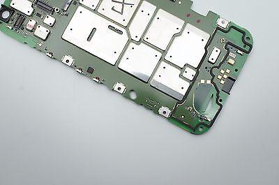 Motorola MOTO G 3rd Gen XT1540 Motherboard Logic Board 8GB UNLOCKED Gen Logic Board