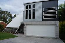 New 6 Bedroom House Jindalee Brisbane South West Preview