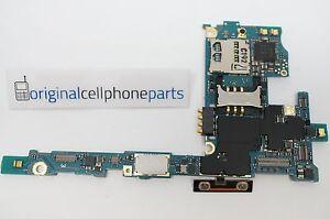 Samsung Galaxy S2 Motherboard | eBay