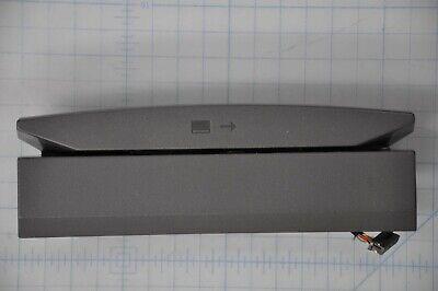 Ibm Magnetic Card Reader 07k6136