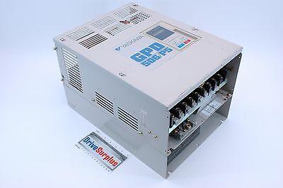 Yaskawa Cimr-p5m2022 General Purpose Inverter Pzo
