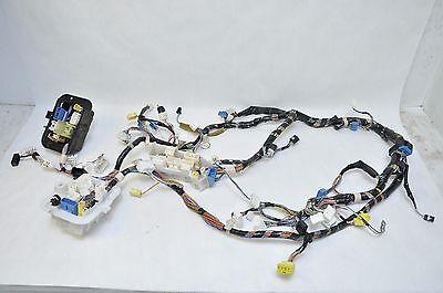 $_1?set_id=880000500F used 2003 toyota celica dash parts for sale Toyota Supra at reclaimingppi.co