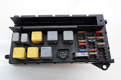 find mercedes benz u all parts for sale fuses and fuse